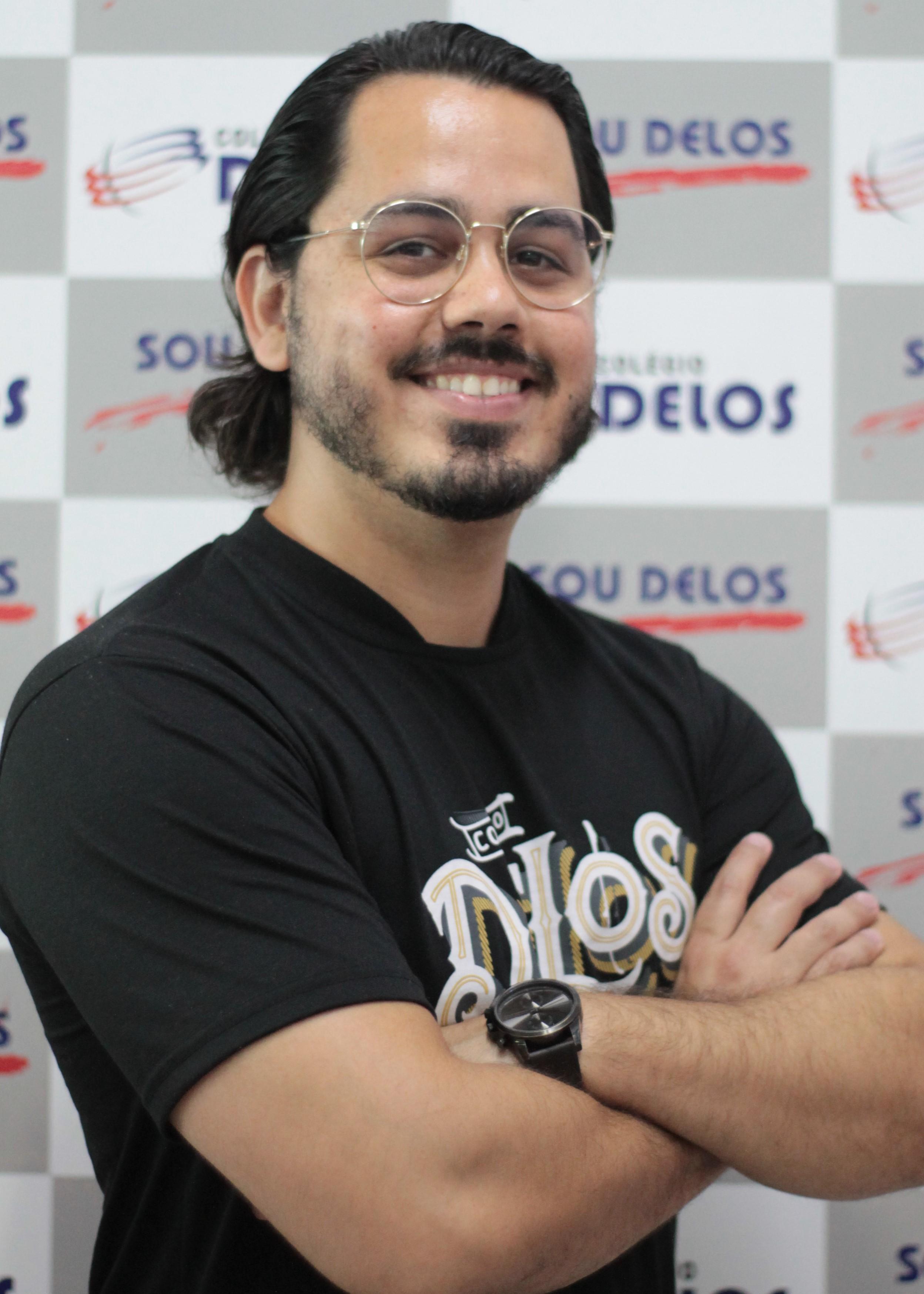 Yuri Manzi