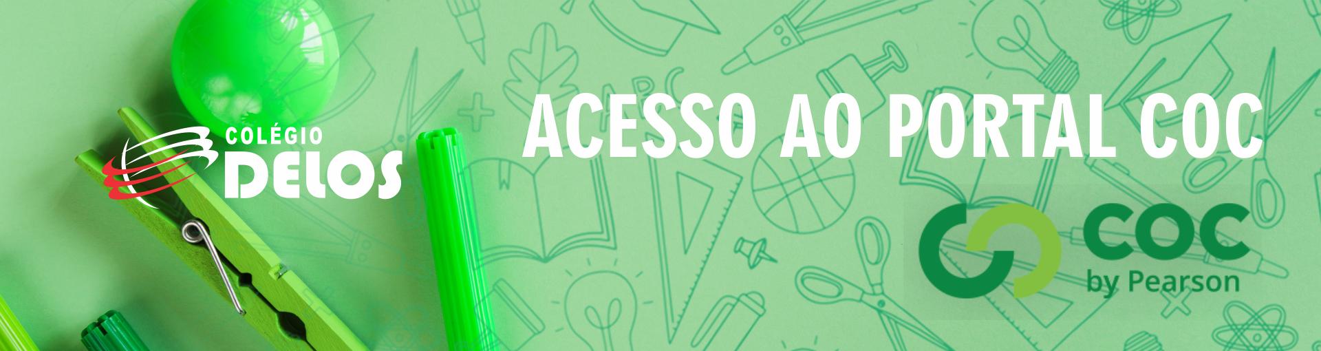 Academic composing argumentative essay test for your needs | Colégio Delos