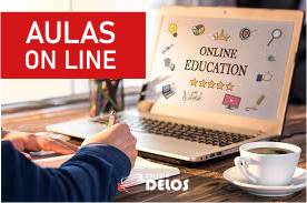 SAT / ACT Prep Online Guides and Guidelines | Colégio Delos